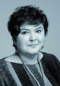 Dorota Jurzysta