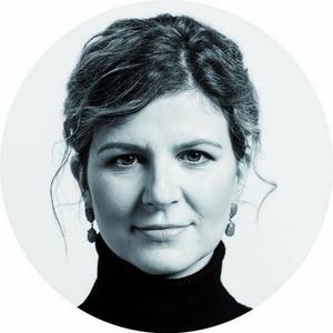 Katarzyna Witkowska-Pertkiewicz