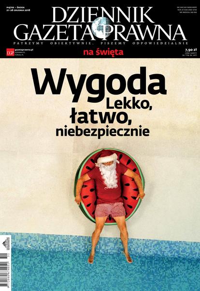 21 grudnia 18 (nr 248)_cover