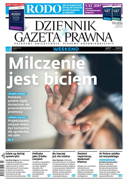 04 stycznia 19 (nr 3)_cover