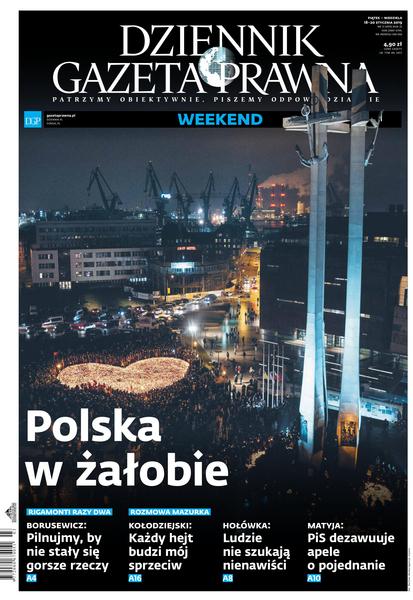 18 stycznia 19 (nr 13)_cover