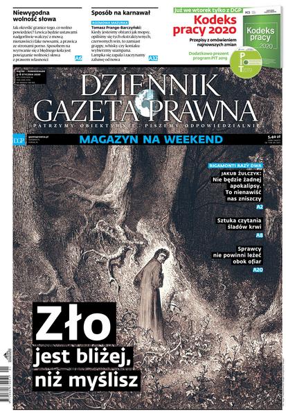 03 stycznia 20 (nr 2)_cover