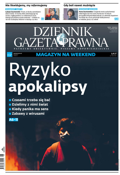07 lutego 20 (nr 26)_cover