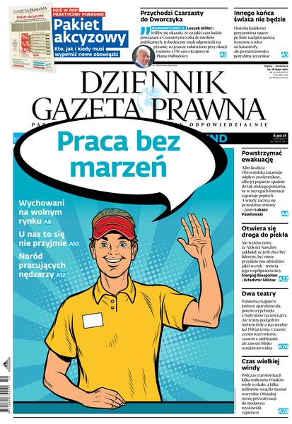 14 maja 21 (nr 92)_cover