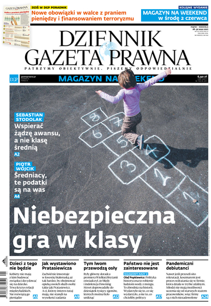 28 maja 21 (nr 102)_cover