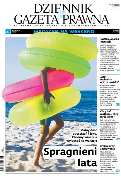 02 lipca 21 (nr 126)_cover